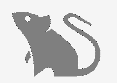 Odpuzovače myší