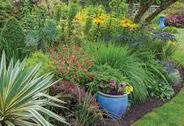 Pro zahradkáře