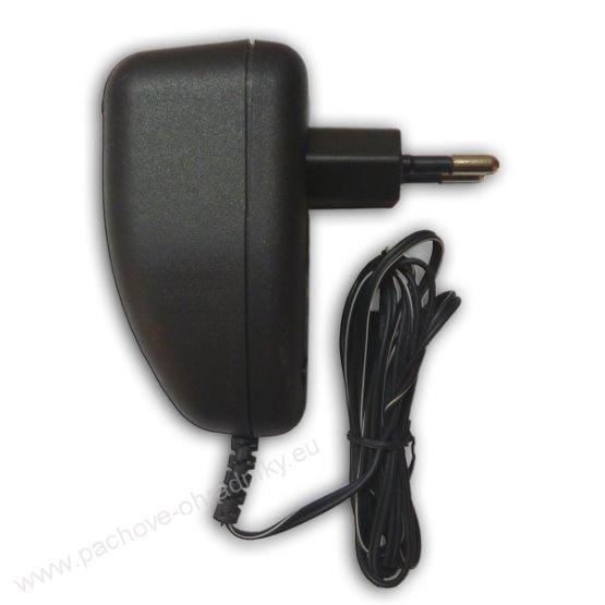 Napájecí zdroj  pro ultrazvukový odpuzovač - 9V