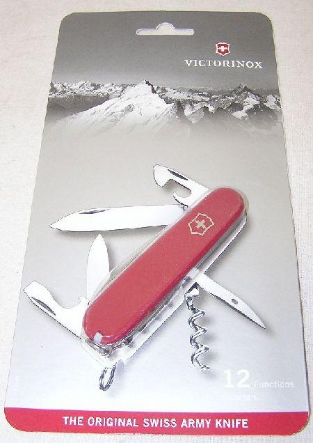 Kapesní nůž 1.3603B1 Victorinox