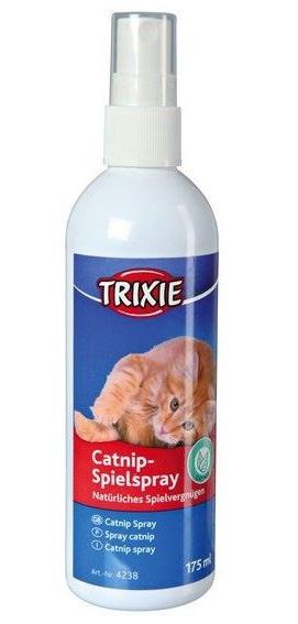 Vábidlo a lákadlo na kočky 175 ml.