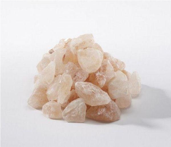 Solné krystaly růžové - himálajská sůl, 600 g, pro Smart Aroma difuzér A15